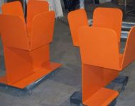 Peerless Coatings Furniture 004
